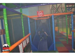 Laser Game LaserStreet - Royal Kids Parc Roissy en Brie, Roissy-en-brie - Photo N°80