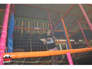 Laser Game LaserStreet - Royal Kids Parc Roissy en Brie, Roissy-en-brie - Photo N°83