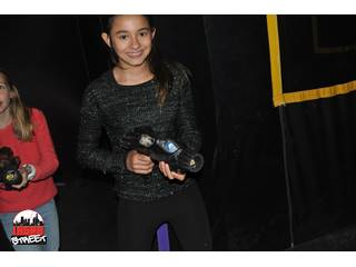 Laser Game LaserStreet - GASNY EN FETE, GASNY - Photo N°43