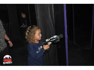 Laser Game LaserStreet - GASNY EN FETE, GASNY - Photo N°60