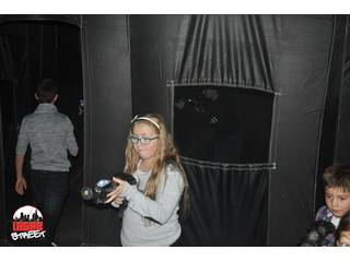Laser Game LaserStreet - GASNY EN FETE, GASNY - Photo N°62