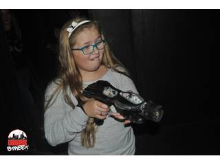 Laser Game LaserStreet - GASNY EN FETE, GASNY - Photo N°78