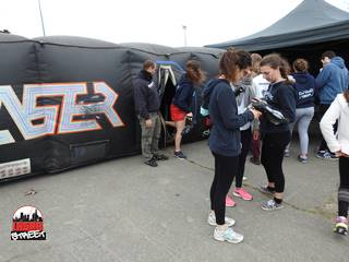 Laser Game LaserStreet - OLYMP'ICAM 2017, Toulouse - Photo N°264