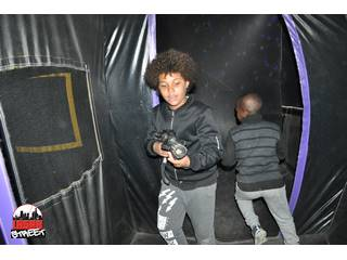 "Laser Game LaserStreet - Journée Prox Aventure "" Rencontre Police-Jeunesse"", Corbeil Essonnes - Photo N°150"