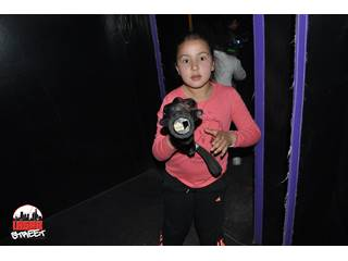 "Laser Game LaserStreet - Journée Prox Aventure "" Rencontre Police-Jeunesse"", Corbeil Essonnes - Photo N°67"