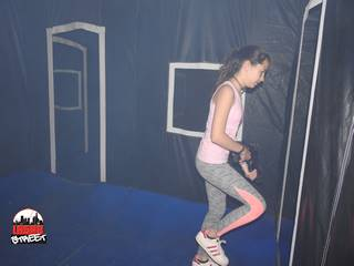 Laser Game LaserStreet - Centre de Loisirs Odel Var, Plan-d Aups-Sainte-Baume - Photo N°101