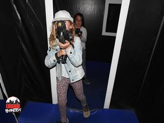 Laser Game LaserStreet - Centre de Loisirs Odel Var, Plan-d Aups-Sainte-Baume - Photo N°45