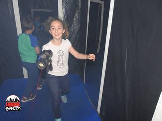 Laser Game LaserStreet - Centre de Loisirs Odel Var, Plan-d Aups-Sainte-Baume - Photo N°54
