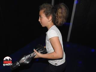 Laser Game LaserStreet - Centre de Loisirs Odel Var, Plan-d Aups-Sainte-Baume - Photo N°61