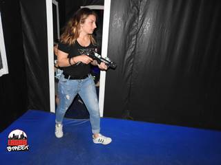 Laser Game LaserStreet - Centre de Loisirs Odel Var, Plan-d Aups-Sainte-Baume - Photo N°72