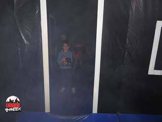 Laser Game LaserStreet - Centre de Loisirs Odel Var, Plan-d Aups-Sainte-Baume - Photo N°79
