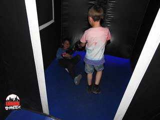 Laser Game LaserStreet - Centre de Loisirs Odel Var, Plan-d Aups-Sainte-Baume - Photo N°83