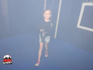 Laser Game LaserStreet - Centre de Loisirs Odel Var, Plan-d Aups-Sainte-Baume - Photo N°84